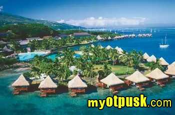 HP_Intercontinental+Tahiti+Resort-946.