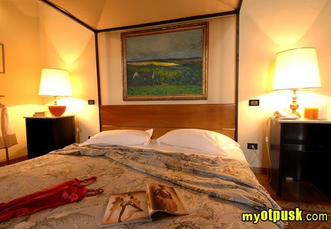 Недорогие гостиницы в москве у вднх