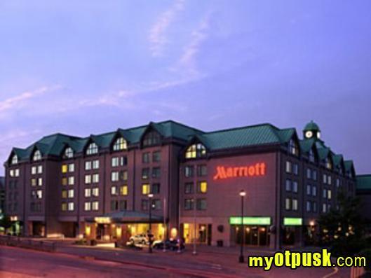 Casino nova scotia marriot casino city shorter alabama
