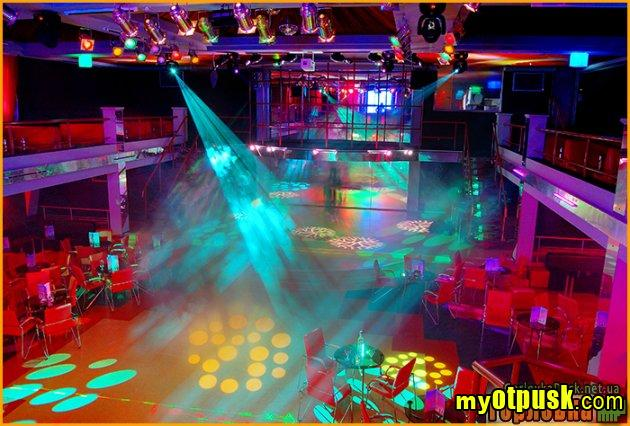 nochnoy-klub-vulkan