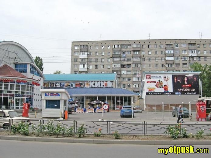 Пицца на заказ карта москвы