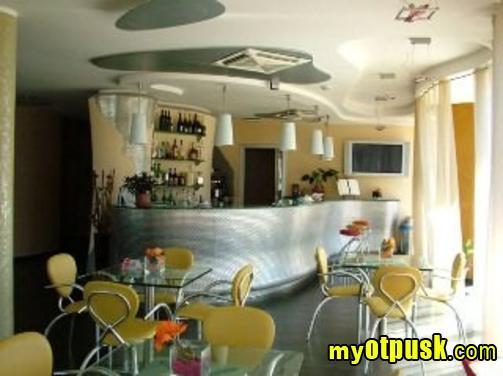 Buy cafe in Agrigento