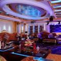 Отель Eurasia Intl, Дунгуань, Китай
