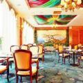 Отель Good View International Zhangmutou, Дунгуань, Китай