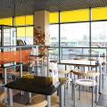 Кафе Sun Cafe