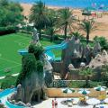 Фото #5 - Adora Golf Resort Hotel 5*