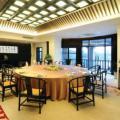 Отель Sheng He Club Nantong, Наньтун, Китай