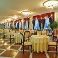 Ресторан Europe