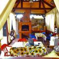 Гостевой дом Жемчужина