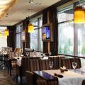 Ресторан Sporting Club3