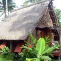 Отель Mango Bay Resort 2*, Корал Коаст