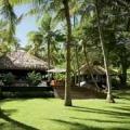 Отель Dolphin Island 5*, Sunshine Coast