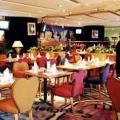 Отель Harbour Plaza Resort City 4*, Гонконг, Китай