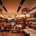 отель Shangri-La Hotel, Xian