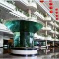 Отель Guangdong Exhibition International, Дунгуань, Китай