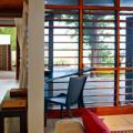 Отель Yasawa Island Resort 5*, о. Ясава