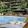 Отель Renaissance Kowloon Hotel 5*, Гонконг, Китай