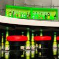 Бар Matrix Coctail Bar