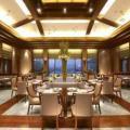 Отель Regalia Resort And Spa, Сучжоу, Китай