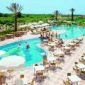 Фото #9 - Belek Beach Resort Hotel 5*