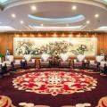 Отель Friendship Palace Harbin, Харбин, Китай