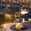 Отель Sofitel Dongguan Golf Resort, Дунгуань, Китай
