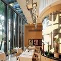 Отель Royal View Hotel 4*, Гонконг, Китай