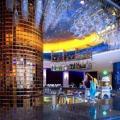 Отель Howard Johnson All Suites Suzhou, Сучжоу, Китай