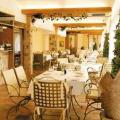 Ресторан il Sole