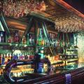 Ресторан Queens Pub & Karaoke