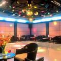отель Xian Garden Hotel