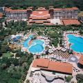 Фото #11 - Susesi Deluxe Resort Spa & Golf Hotel  5*