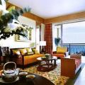 Отель Marriott Resort & Spa 5*, Санья, Китай
