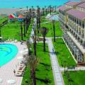 Фото #10 - Belek Beach Resort Hotel 5*