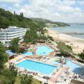Отель Arabella Beach 4* - Отель Arabella Beach 4*