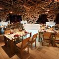 Ресторан Щепка Уфа