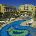 Фото #1 - Belek Beach Resort Hotel 5*