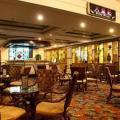 Отель Modern Hotel Harbin, Харбин, Китай