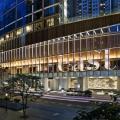 Отель East Hong Kong 4*, Гонконг, Китай