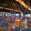 Отель Matamanoa Island 4*, о. Матаманоа