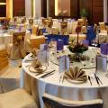 Отель Banyan Tree Hotel & Resort 5*, Санья, Китай
