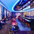 Отель The Kowloon Hotel 4*, Гонконг, Китай