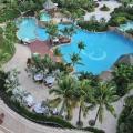 Отель Grand Soluxe Hotel & Resort Sanya 5*, Санья, Китай