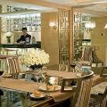 Отель Sofitel Wanda Harbin 5*, Харбин, Китай